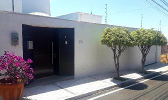 Foto de casa en venta en loma de sangremal , loma dorada, querétaro, querétaro, 6876559 No. 01