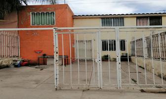 Foto de casa en venta en loma de tejeda , lomas de san agustin, tlajomulco de zúñiga, jalisco, 0 No. 01
