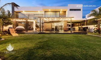 Foto de casa en venta en loma de vallescondido , lomas de valle escondido, atizapán de zaragoza, méxico, 14165351 No. 01