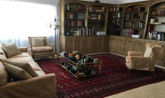 Foto de casa en venta en loma de vista hermosa , lomas de vista hermosa, cuajimalpa de morelos, df / cdmx, 19150000 No. 01