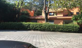 Foto de casa en venta en loma de vista hermosa , lomas de vista hermosa, cuajimalpa de morelos, df / cdmx, 19235190 No. 01