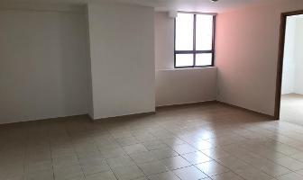 Foto de departamento en renta en  , loma del carmen, huixquilucan, méxico, 10779885 No. 01