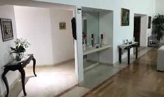 Foto de departamento en venta en loma del encanto , lomas country club, huixquilucan, méxico, 0 No. 01