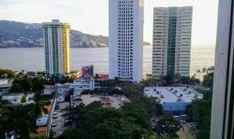 Foto de departamento en venta en loma del mar 2458, club deportivo, acapulco de juárez, guerrero, 11515959 No. 01