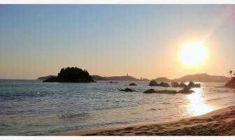 Foto de departamento en renta en loma del mar 344, club deportivo, acapulco de juárez, guerrero, 5572788 No. 02