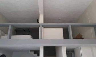 Foto de departamento en venta en loma del mar 3444, club deportivo, acapulco de juárez, guerrero, 15323878 No. 01
