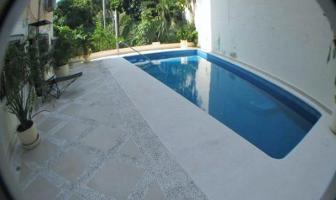 Foto de departamento en renta en loma del mar 8788, club deportivo, acapulco de juárez, guerrero, 3445934 No. 01