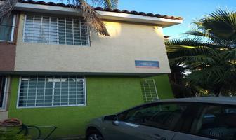 Foto de casa en venta en loma del pinar , lomas de san agustin, tlajomulco de zúñiga, jalisco, 15202491 No. 01