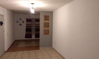 Foto de casa en venta en loma del puma 122, villas de la loma, aguascalientes, aguascalientes, 0 No. 01