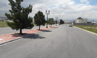 Foto de terreno habitacional en venta en loma del sauz , loma alta, arteaga, coahuila de zaragoza, 4647523 No. 01