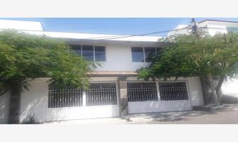 Foto de casa en venta en loma dorada 0, loma dorada, querétaro, querétaro, 18292497 No. 01
