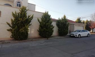 Foto de casa en venta en  , loma dorada, durango, durango, 12345159 No. 01