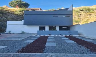 Foto de casa en venta en loma dorada , loma dorada, querétaro, querétaro, 14367854 No. 01