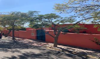 Foto de casa en venta en loma dorada , loma dorada, querétaro, querétaro, 18943368 No. 01