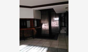 Foto de oficina en renta en  , loma dorada, querétaro, querétaro, 12488669 No. 01