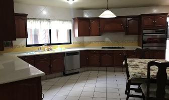 Foto de casa en renta en  , loma dorada, querétaro, querétaro, 0 No. 01