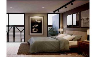 Foto de casa en venta en  , loma dorada, querétaro, querétaro, 0 No. 01