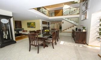 Foto de casa en venta en  , loma dorada, querétaro, querétaro, 19707751 No. 01