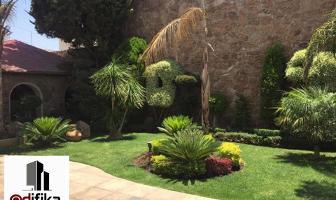 Foto de casa en venta en  , loma dorada, san luis potosí, san luis potosí, 12239752 No. 02