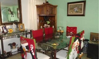 Foto de casa en renta en  , loma encantada, puebla, puebla, 11481129 No. 01