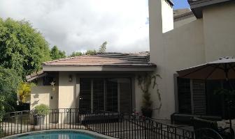 Foto de casa en venta en loma florida , lomas de agua caliente, tijuana, baja california, 0 No. 01