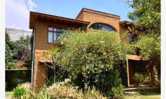 Foto de casa en renta en loma hermosa x, ocotepec, cuernavaca, morelos, 11194892 No. 01