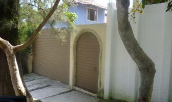 Foto de terreno habitacional en venta en loma larga , colinas de san javier, zapopan, jalisco, 13820501 No. 01