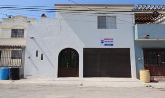 Foto de casa en venta en loma larga , loma blanca, reynosa, tamaulipas, 19429248 No. 01