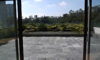 Foto de departamento en venta en loma larga , lomas de vista hermosa, cuajimalpa de morelos, df / cdmx, 14089349 No. 01