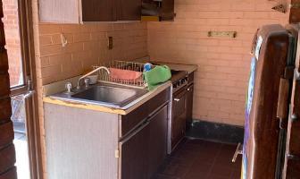 Foto de casa en venta en loma linda 262, lomas de vista hermosa, cuajimalpa de morelos, df / cdmx, 12333104 No. 01
