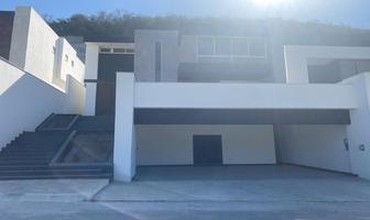 Foto de casa en venta en loma , loma bonita, monterrey, nuevo león, 0 No. 01