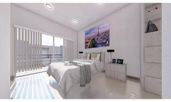 Foto de casa en condominio en venta en  , loma sur, emiliano zapata, morelos, 10421432 No. 01