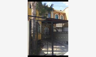 Foto de casa en venta en loma tinguidin poniente 349, loma dorada secc c, tonalá, jalisco, 10205992 No. 01