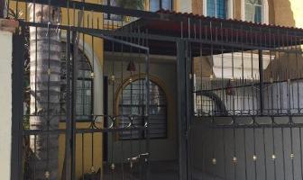Foto de casa en venta en loma tinguidin poniente 349 , loma dorada secc c, tonalá, jalisco, 12049620 No. 01