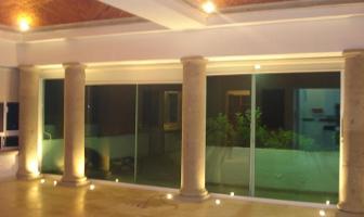 Foto de casa en venta en loma tzompantle 29, tzompantle norte, cuernavaca, morelos, 0 No. 01