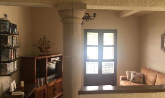 Foto de casa en venta en loma verde 139, lomas de españita, irapuato, guanajuato, 10024875 No. 01