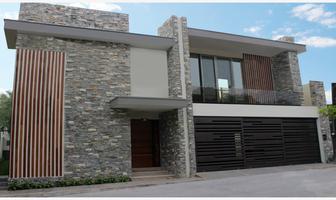 Foto de casa en venta en lomas 1, lomas del valle, san pedro garza garcía, nuevo león, 0 No. 01
