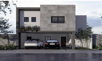 Foto de casa en venta en lomas 1, los viñedos, torreón, coahuila de zaragoza, 21972365 No. 01