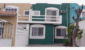 Foto de casa en venta en lomas 11, lomas de rio medio ii, veracruz, veracruz de ignacio de la llave, 0 No. 01