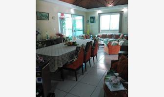 Foto de casa en venta en lomas 12, lomas de cocoyoc, atlatlahucan, morelos, 6650592 No. 01