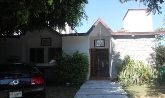 Foto de casa en venta en lomas 23, lomas de cocoyoc, atlatlahucan, morelos, 6819311 No. 01