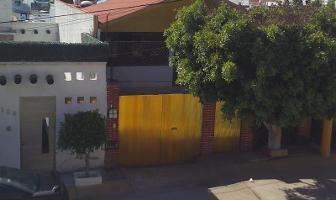 Foto de casa en venta en lomas 32, hilaturas de pachuca, pachuca de soto, hidalgo, 9051460 No. 01
