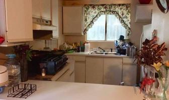 Foto de casa en venta en lomas 3333, loma dorada, tijuana, baja california, 6958015 No. 01