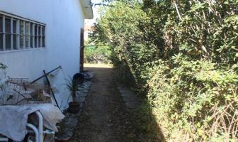Foto de casa en venta en lomas 34, lomas de cocoyoc, atlatlahucan, morelos, 6465282 No. 02