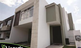 Foto de casa en venta en lomas 365, juriquilla, querétaro, querétaro, 0 No. 01