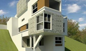 Foto de casa en venta en  , lomas 3a secc, san luis potosí, san luis potosí, 4602243 No. 01