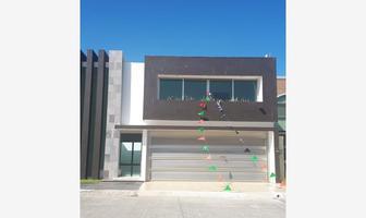 Foto de casa en venta en lomas 40, residencial la joya, boca del río, veracruz de ignacio de la llave, 8593919 No. 01