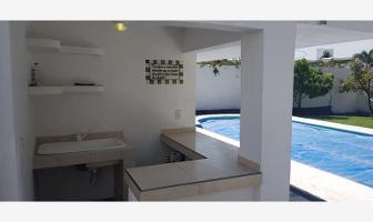 Foto de casa en venta en lomas 45, lomas de cocoyoc, atlatlahucan, morelos, 12718142 No. 06