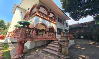 Foto de casa en venta en lomas 88, lomas de cocoyoc, atlatlahucan, morelos, 0 No. 01