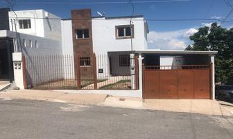 Foto de casa en venta en  , lomas altas iii, chihuahua, chihuahua, 13770502 No. 01